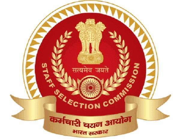 SSC- India TV Hindi