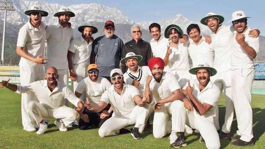 83 की रिलीज़ भी टली- India TV Hindi