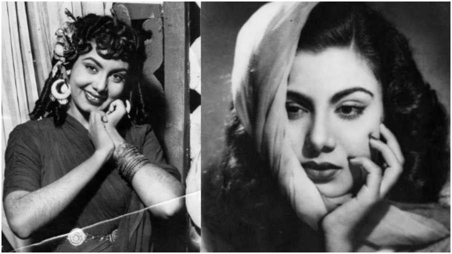 एक्ट्रेस निम्मी का 88...- India TV Hindi