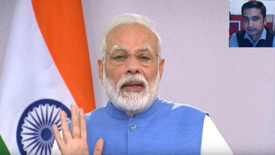 BLOG: पीएम मोदी ने कहीं इन वजहों से देश को सम्बोधित तो नहीं किया है!- India TV Hindi