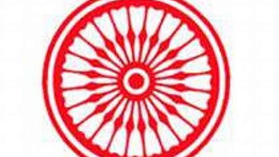 एएफआई ने कोविड-19 के...- India TV Hindi