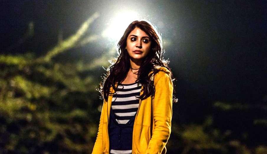 anushka sharma nh10- India TV Hindi