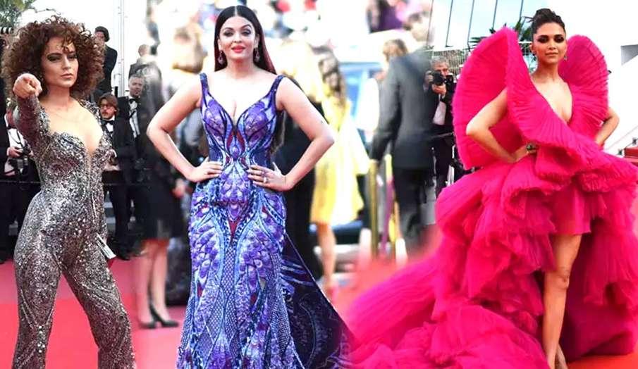 cannes film festival 2020- India TV Hindi