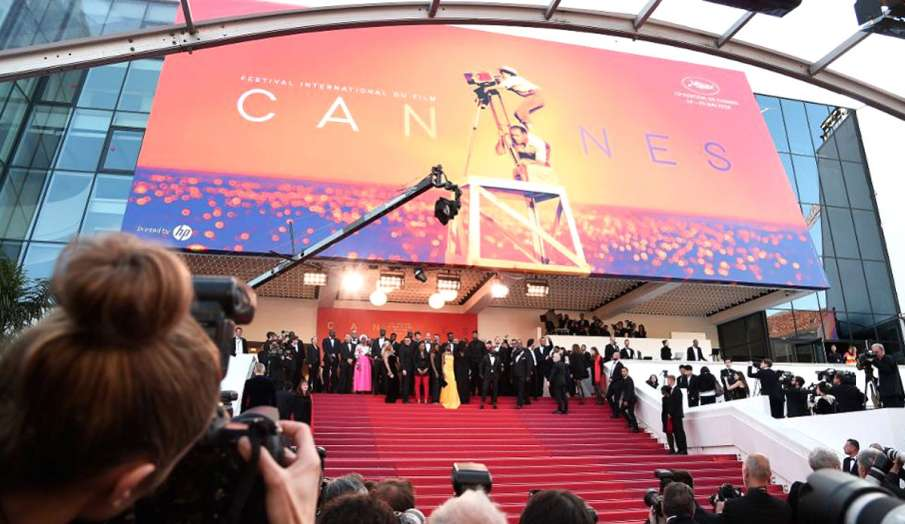 cannes film festival 2020- India TV Hindi
