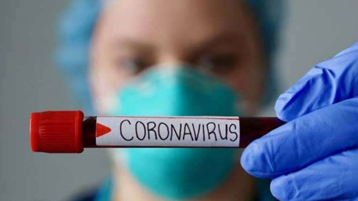 Coronavirus private lab- India TV Hindi