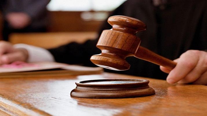 बाबरी विध्वंस पर 27 साल बाद CBI कोर्ट सुनाएगी निर्णय, 30 सितंबर फैसले का दिन- India TV Hindi