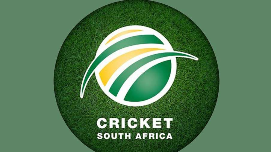 Cricket South Africa- India TV Hindi