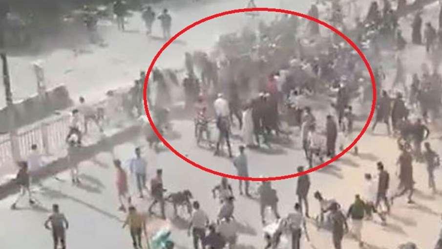 दिल्ली हिंसा: हेड कांस्टेबल रतन लाल हत्याकांड के सुराग मिले, खुलासा जल्द- India TV Hindi