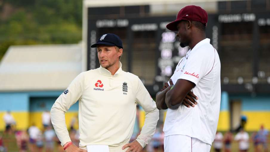 Coronavirus: Test series between England and West Indies in June may also change - India TV Hindi