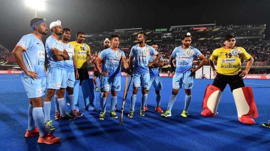 कोरोना के खिलाफ जंग...- India TV Hindi
