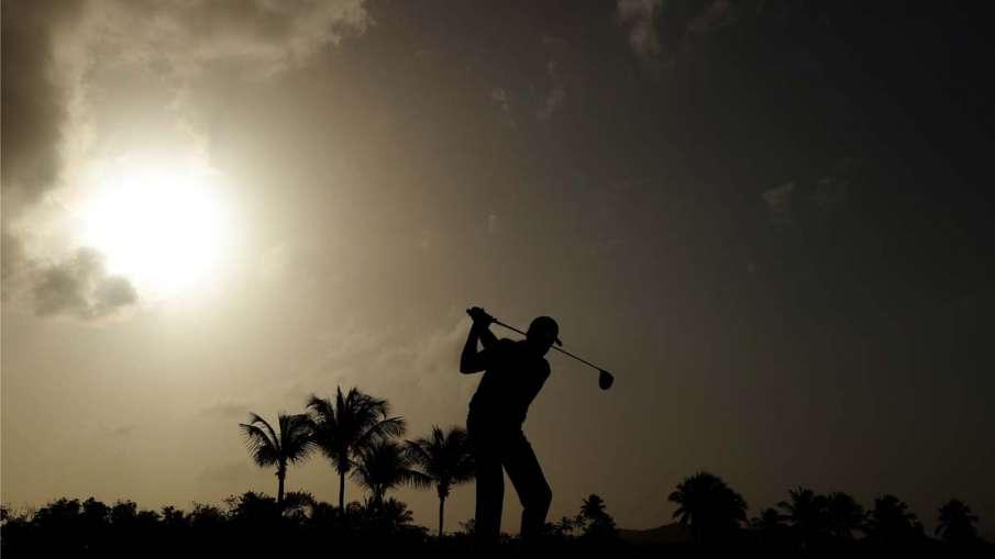 Senior PGA Golf Championship canceled due to Covid-19 epidemic- India TV Hindi