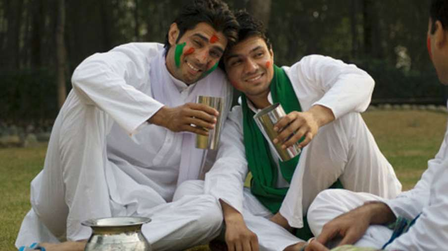 होली 2020- India TV Hindi