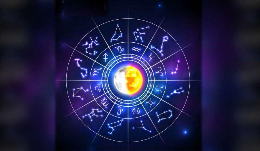 Horoscope 7 march 2020- India TV Hindi