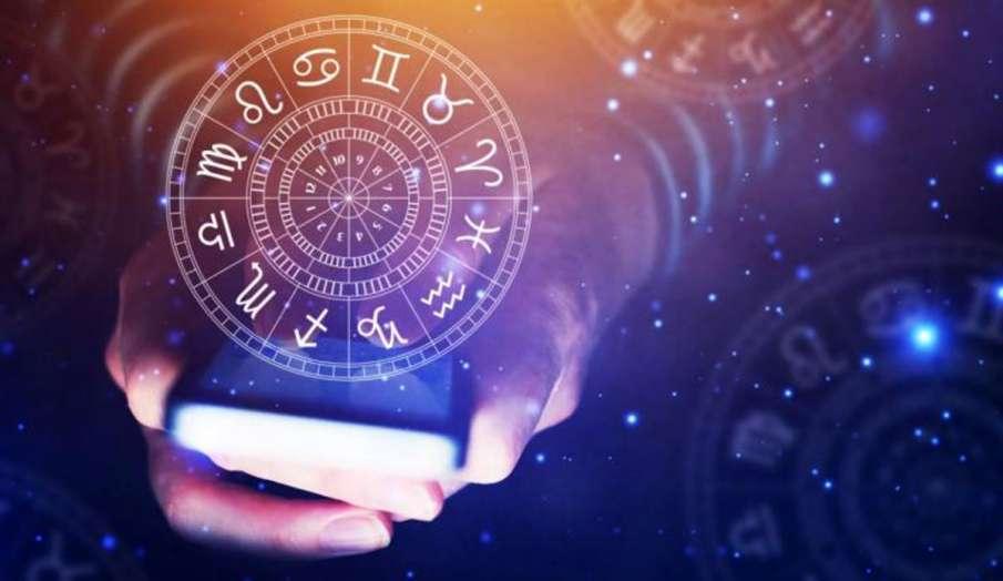 Horoscope 6 march  2020- India TV Hindi