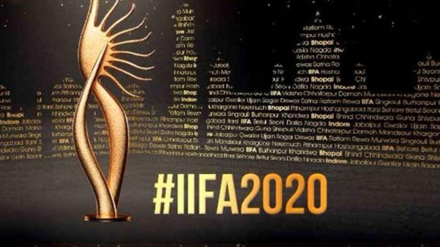 iifa 2020 postpone- India TV Hindi