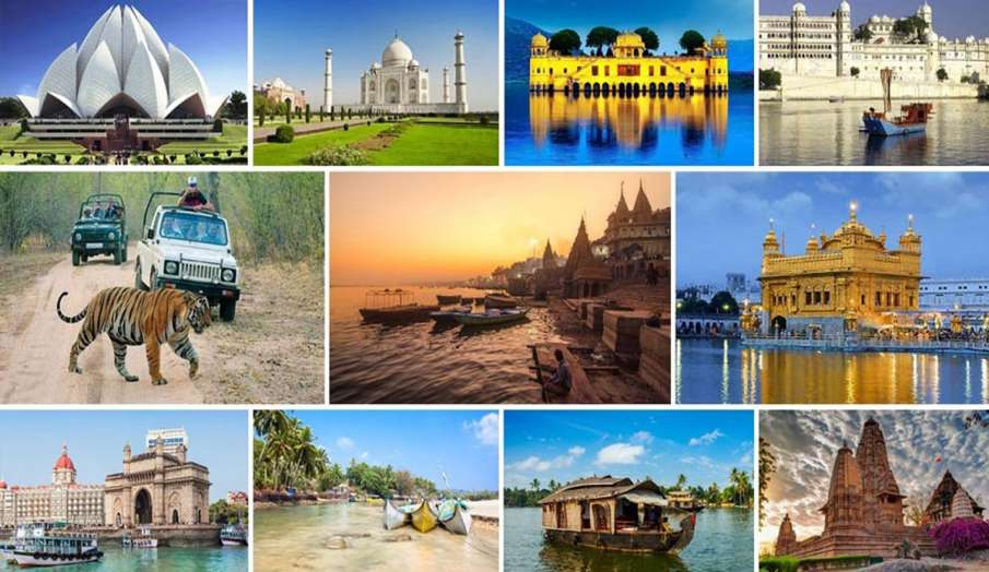india top destination- India TV Hindi