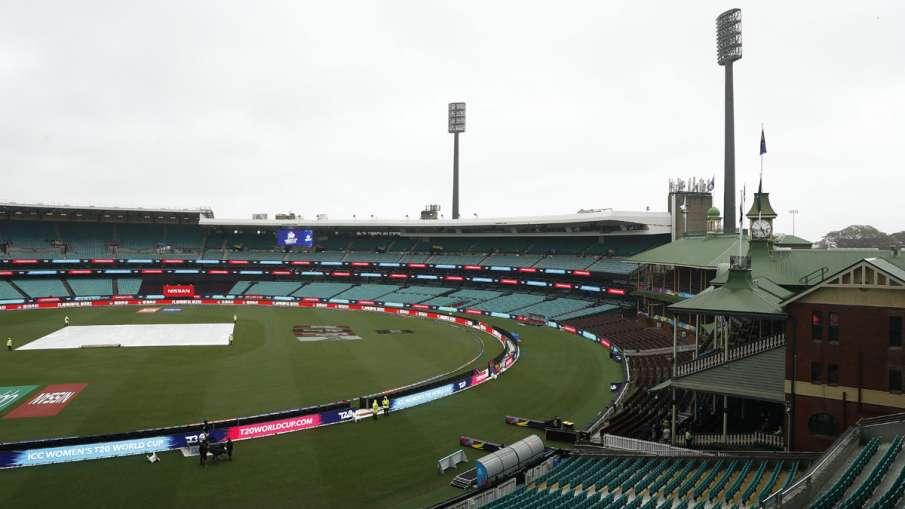 आईसीसी महिला टी20 वर्ल्ड कप पहला सेमीफाइनल, आईसीसी महिला टी20 वर्ल्ड कप से जुड़ी लाइव अपडेट और रोचक ख- India TV Hindi