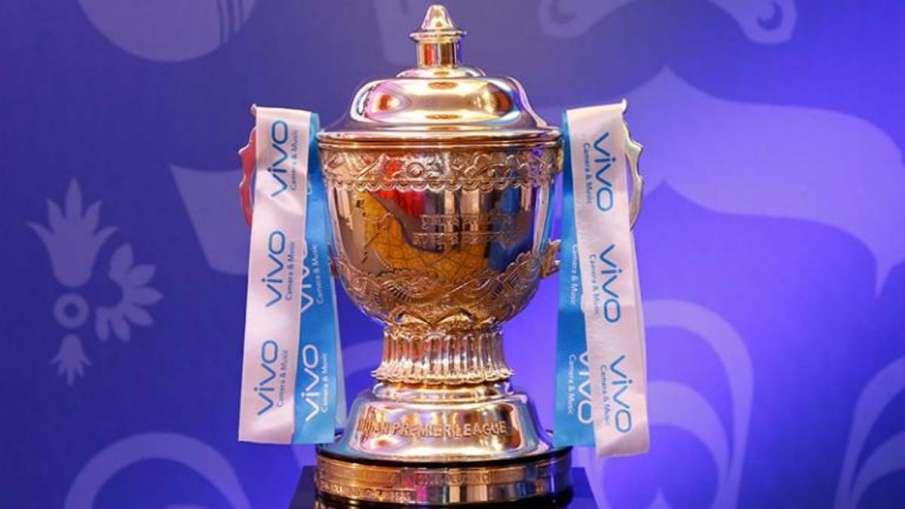 IPL ईनामी राशि में...- India TV Hindi