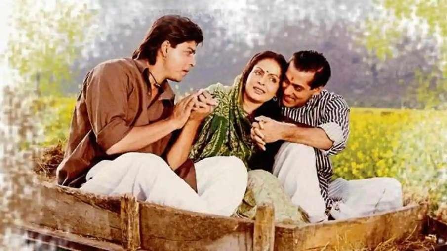 karan arjun- India TV Hindi