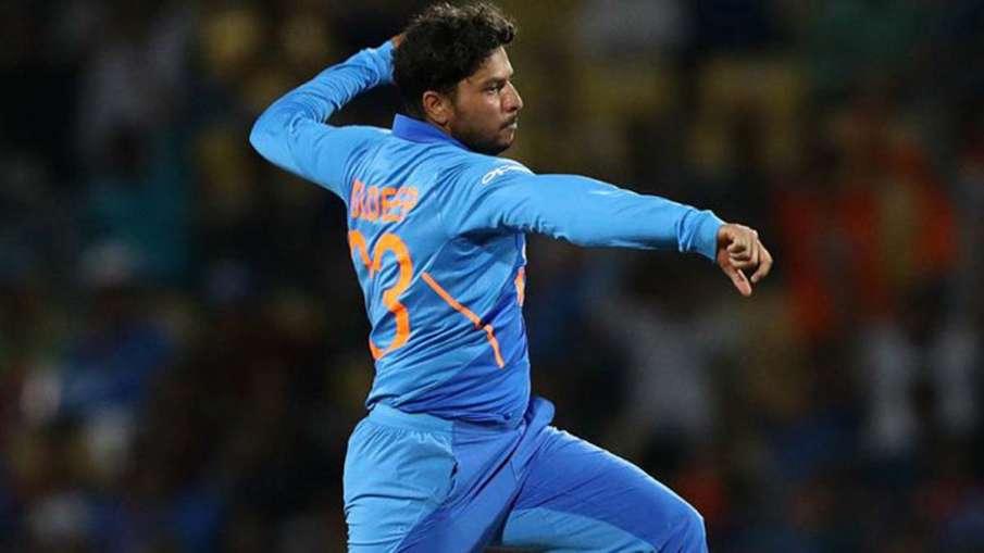 IPL के जरिए टीम इंडिया...- India TV Hindi