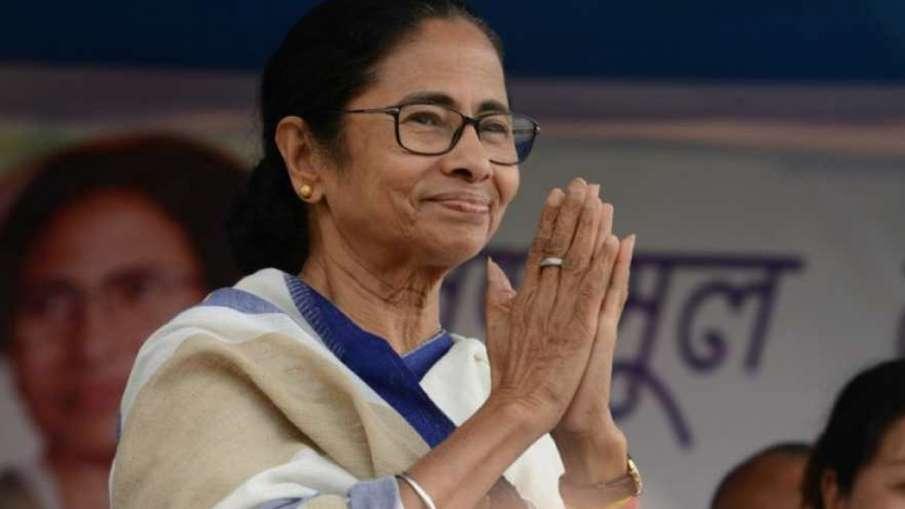 दिल्ली हिंसा के विरोध में तृणमूल बंगाल में शुरू करेगी 'भाजपा छी छी' अभियान- India TV Hindi