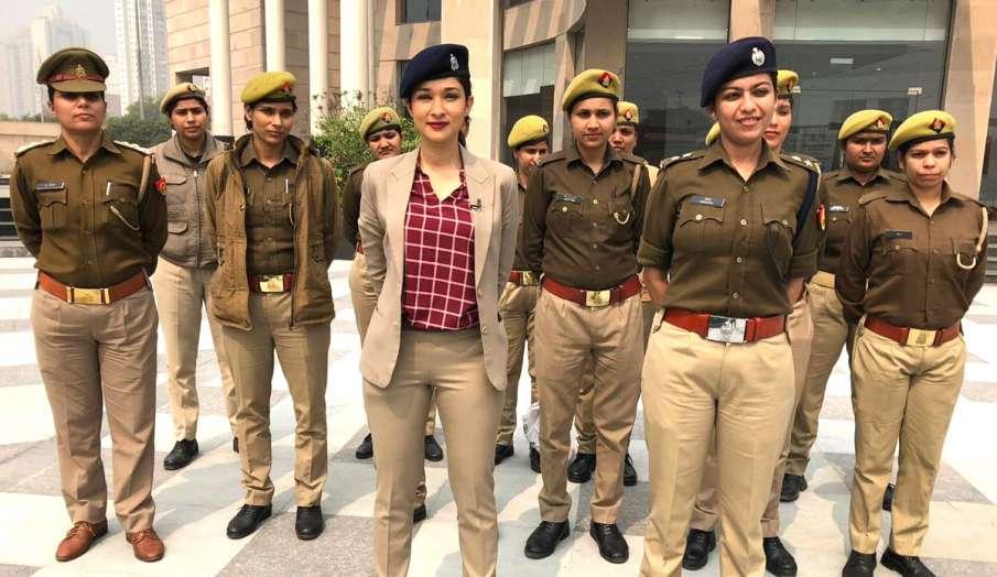 international women day 2020- India TV Hindi