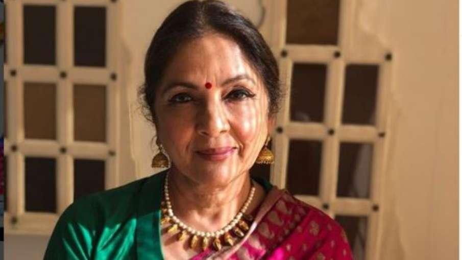 neena gupta- India TV Hindi