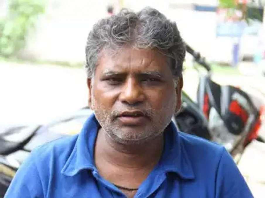 जानें, कौन है पवन जल्लाद जिसने लटकाया निर्भया के दोषियों को फांसी पर- India TV Hindi