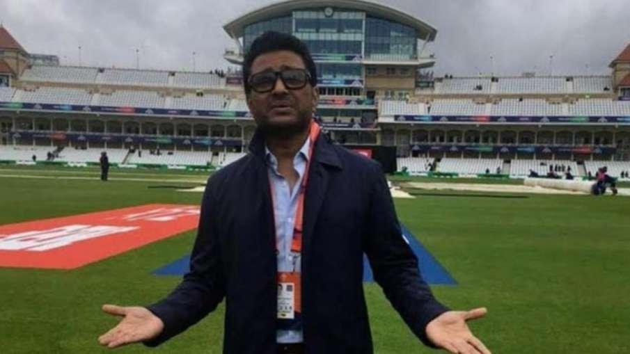 Snajay Manjrekar- India TV Hindi