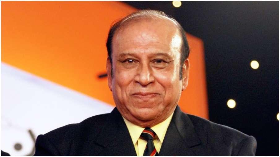 AIFF ने पीके बनर्जी के...- India TV Hindi