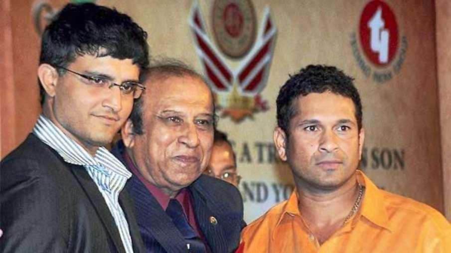 बॉलीवुड से लेकर खेल...- India TV Hindi