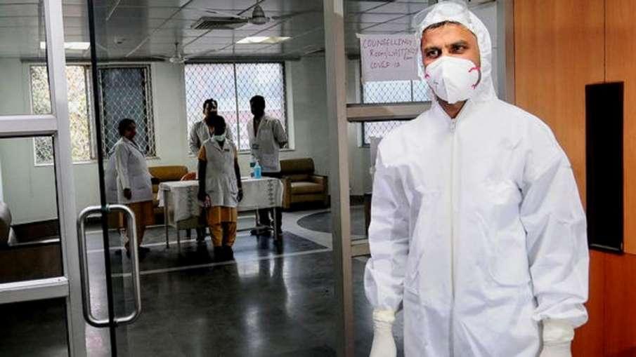 Kerala: Due to Coronavirus, cinema theatres to remain close till March 31- India TV Hindi