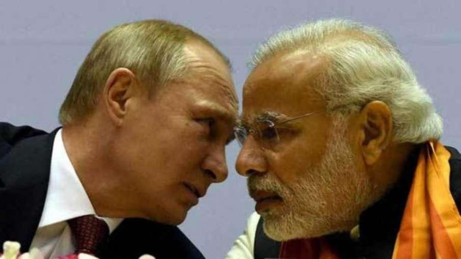 Narendra Modi coronavirus, Vladimir Putin coronavirus, Coronavirus, Coronavirus Updates- India TV Hindi