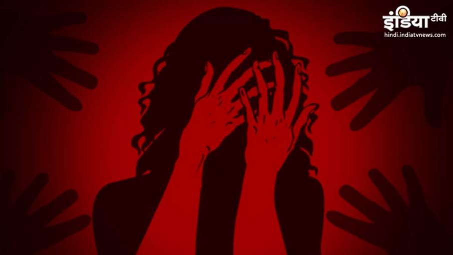 Chhattisgarh Rape, Dhamtari Rape, Dhamtari Rape Suicide, Dhamtari Rape Sisters Suicide- India TV Hindi