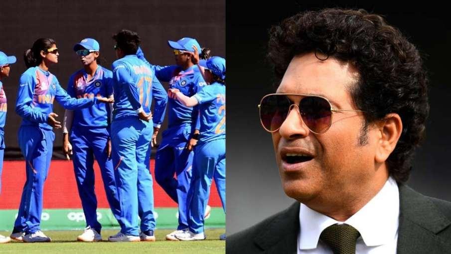 T20 वर्ल्ड कप फाइनल से...- India TV Hindi
