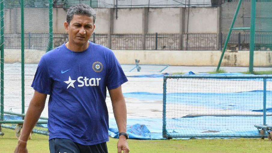 Sanjay Bangar turned down offer to become Batting consultant for Bangladesh Test team, explains why- India TV Hindi