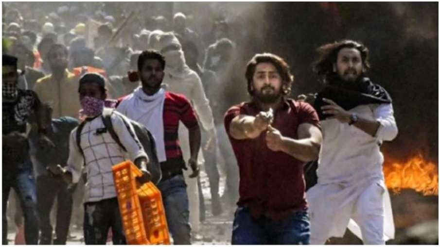 Shahrukh- India TV Hindi