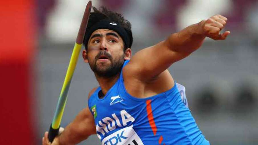 athlete Shivpal Singh disappointed at not having Diamond League due to Covid-19- India TV Hindi