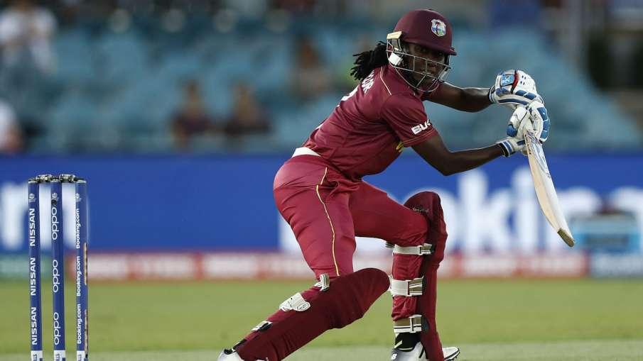 इस महिला क्रिकेटर ने...- India TV Hindi