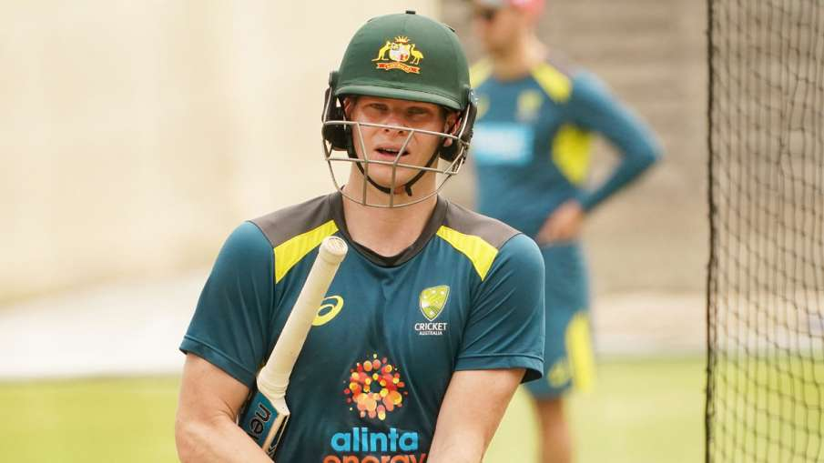 ENG vs AUS: Steve Smith out of second ODI despite being fit, revealed this reason- India TV Hindi