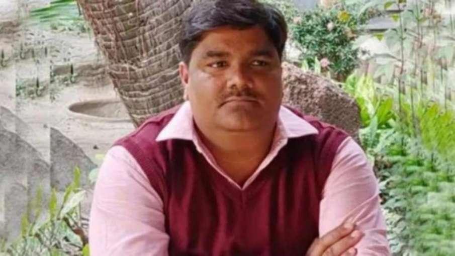 दिल्ली दंगा और अंकित मर्डर केस के आरोपी ताहिर हुसैन आज करेंगे सरेंडर, वकील ने डाली याचिका- India TV Hindi