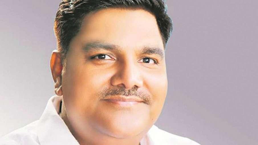 Tahir Hussain sent in 7 day police custody by...- India TV Hindi