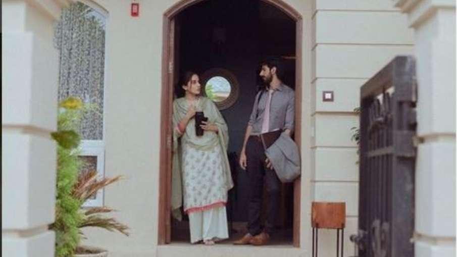 thappad box office collection- India TV Hindi
