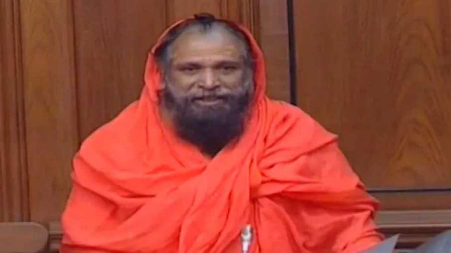 Solapur MP- India TV Hindi