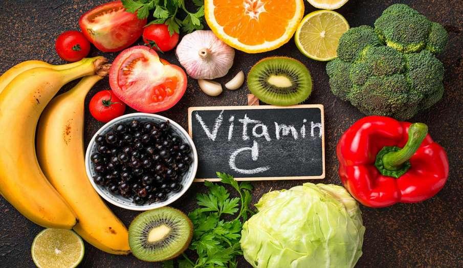 Vitamin c foods, coronavirus- India TV Hindi