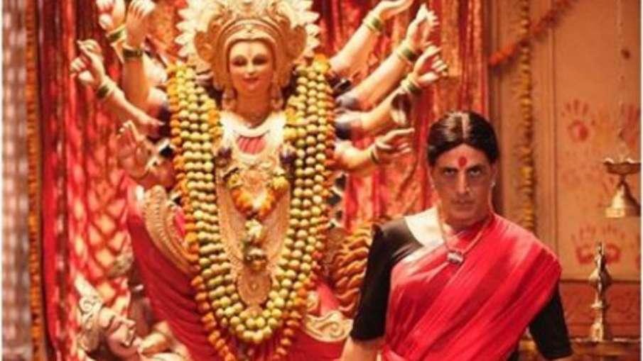 Akshay kumar- India TV Hindi