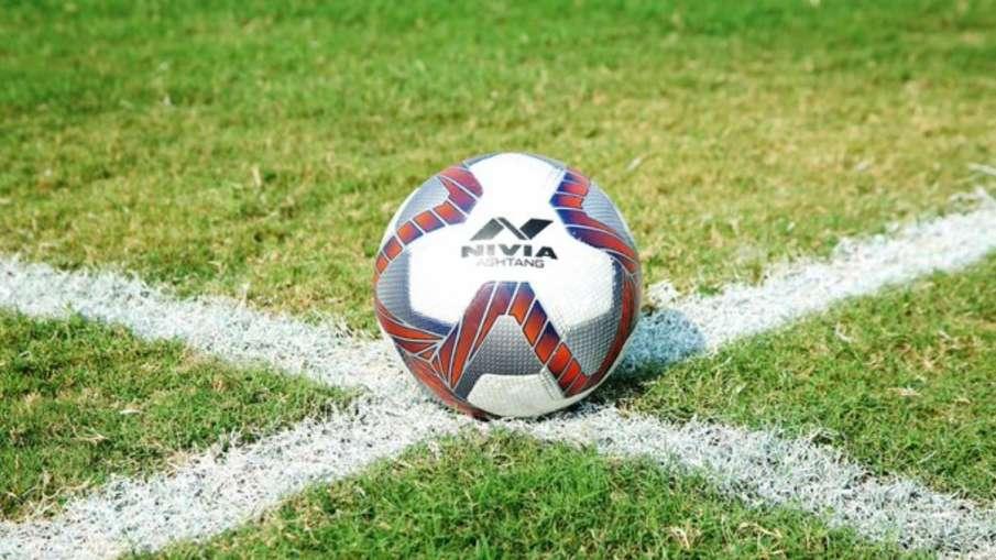 Football- India TV Hindi
