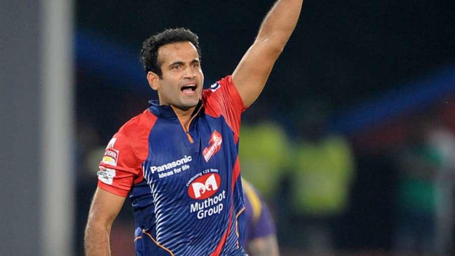 Indian cricket team, Indian Premier League, ipl, ipl 2020, Irfan Pathan- India TV Hindi