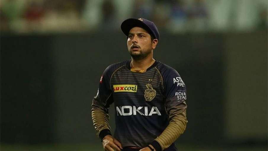 IPL 2020 में अपनी खास...- India TV Hindi
