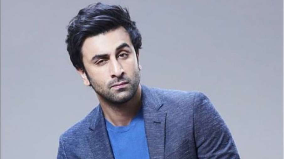 ranbir kapoor- India TV Hindi